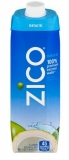 ZICO ZICO 100% COCONUT WATER