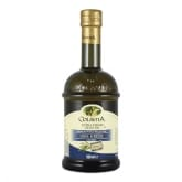 Classic Greek Extra Virgin Olive Oil 500ml