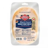 Blackforest Turkey Breast