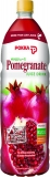 Pomegranate Juice 1.5L