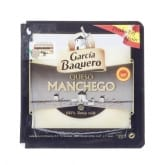 Manchego Sheep Cheese