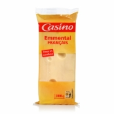 EMMENTAL CHEESE 28%