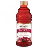 Cranberry Juice Drink