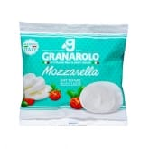 Whole Mozzarella