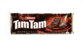 Tim Tam Dark Chocolate Biscuit