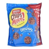 Original Cookie Multipack 8sX28g