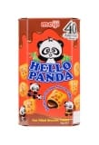 Hello Panda Chocolate Biscuits