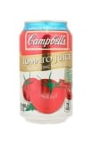 Tomato Juice Can (Single)
