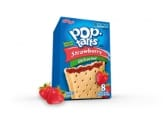 Pop Tart Strawberry